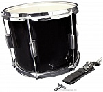 GEWA CHESTER STREET PERCUSSION VE1 (F893012)