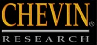 CHEVIN RESEARCH