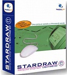 STARDRAW LIGHTINING 2007
