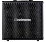 BLACKSTAR HT-METAL-408
