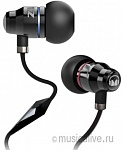 MONSTER MOBILE JAMS HEADPHONES WITH CONTROLTALK