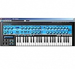 NOVATION B-STATION