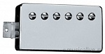 GIBSON IM59B-NH BURSTBUKER PRO ALNICO 5 HUMBUCKER BRIDGE/ NICKEL