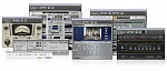 AVID DIGIDESIGN MUSIC PRODUCTION TOOLKIT 2