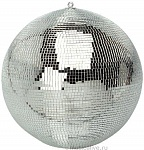XLINE MB-008 MIRROR BALL-20 (549478)