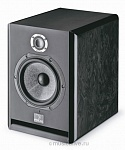 FOCAL SOLO6 BE LIMITED EDITION BLACK