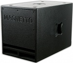 MAGNETTO SW-600A