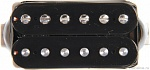 GIBSON IIM96R-DB 496R - HOT CERAMIC HUMBUCKER/DOUBLE BLACK NECK