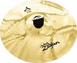 ZILDJIAN 12 A CUSTOM SPLASH