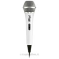 IK MULTIMEDIA iRIG VOICE WHITE