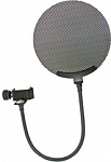 NADY MPF-7 POP FILTER BLACK
