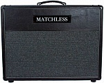 MATCHLESS ESD 212
