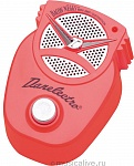 DANELECTRO DJ16 BACON 'N EGGS MINI AMP PLUS DISTORTION