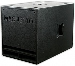 MAGNETTO SW-400A
