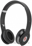 MONSTER BEATS BY DR. DRE SOLO HD – BLACK