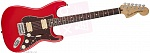 FENDER STRATOCASTER HOT ROD FSR HH RW