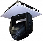 DTS 03.MA007 XR RECESSED CEILING SUPPORT