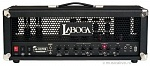 LABOGA DUO MASTER MK-2 SINGLE-HEAD MR.HECTOR