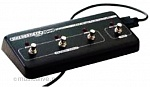 MARSHALL PEDL-10038 4 WAY FOOTCONTROLLER