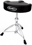 MAPEX THRONE T755A