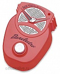 DANELECTRO BACON