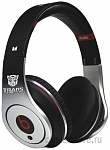 MONSTER BEATS BY DR. DRE STUDIO – TRANSFORMERS