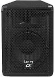 LANEY CXT-110