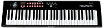 MIDI-клавиатура ICON NEURON 6 BLACK
