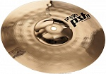 PAISTE 10 ROCK SPLASH PST8