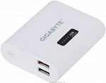 GIGABYTE POWER BANK RFG60A1 6000MAH WHITE