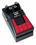 NUX HG-5 MODERN HIGH GAIN