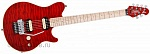 STERLING BY MUSICMAN AX40TR