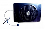 MAGNETTO AUDIO WORKS MAW-150USB