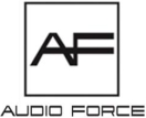 AUDIO FORCE
