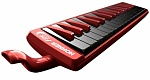 HOHNER STUDENT 26 RED