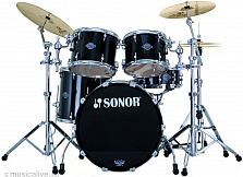 SONOR ASC 11 STAGE 1 SET NM 11234 (арт. 17230240)