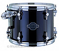 SONOR SEF 11 1616 FT 11234 (арт. 17344340)