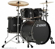 SONOR ASC 11 STAGE 2 SET NM 17312 (арт. 17230359)