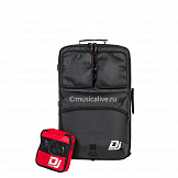 DJ-BAG DJB-K MINI PLUS
