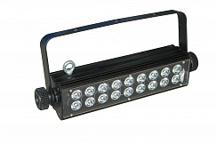 INVOLIGHT LED STROB18
