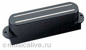 Звукосниматели SCHALLER SINGLE-COIL HUMBUCKER (арт. 16023306)