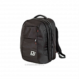 DJ-BAG DJB BACKPACK МАХ