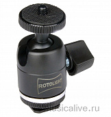 ROTOLIGHT 360DEGREE SWIVEL ADAPTER