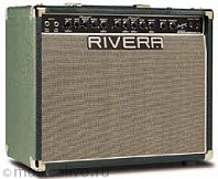 RIVERA CLUBSTER 55-112