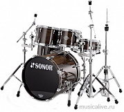 SONOR ASC 11 STAGE 3 SET NM 13080 (арт. 17231429)