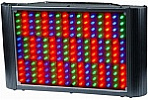 ACME LED 192 RGB
