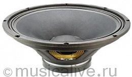 CELESTION TRUVOX TF 1525E (T5368AWD)