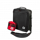 DJ-BAG DJB CD&M PLUS