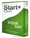 YOUR DAY VIRTUAL START PLUS