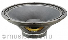 CELESTION TRUVOX TF 1530 (1528, 5298)